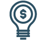 Smart Money Icon