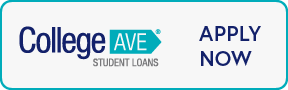 College Ave Apply Now
